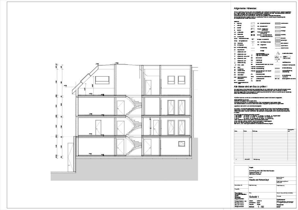 (X:\17 Zepf\02 Planung comod\Werkplanung\Haus 2\170925_Zepf