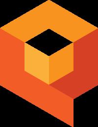 Querkraft_logo